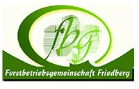 fbg-friedberg Logo