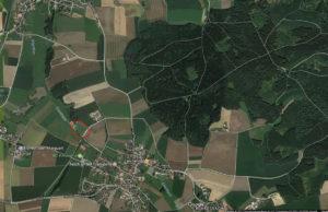 FBG-Friedberg-Nassplagerplatz-Rinnenthal